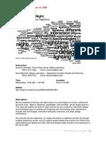 world of night MIT program.pdf