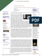 MiL - Messainlatino.it- È finito il mito del «Papa di Hitler»     XXXXXXXXXXXX.pdf