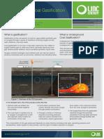 Underground_Coal_Gasification.pdf