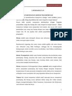 SISTEM_TRANSPORTASI_1_I._PENDAHULUAN.pdf