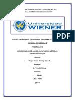 QO2_informe3.pdf