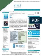 10 Klausul Sistem Manajemen Mutu ISO 9001_2015 _ Konsultan ISO 9001 _ Training ISO 9001 _ Pelatihan ISO 9001 _ Sistem Manajemen Mutu _ ISO 9001_2008 _ Sertifikat ISO.pdf