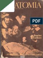Anatomía - Bouchet -sns- 1ª.pdf