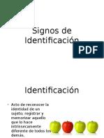 presentacion-diseño-imagen-corporativa (2).pptx