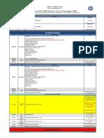 HP Business Notebook - 14 Notebook Tel