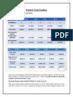 Round 4.pdf