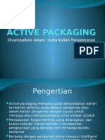 Active Packaging s1