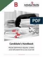 27001ch.pdf