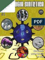 BIOLOSINTETICAnovastecnologias_2.pdf