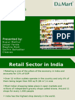 Retail MArket.pptx