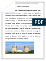 Nuclear power plant.doc