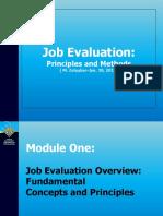 Job-Evaluation-Principles-Methods-Ms-Marissa-Zulaybar.pdf