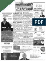 Merritt Morning Market 2994- April 19