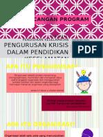 keselamatan (2).pptx