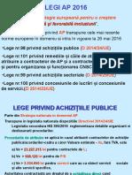 LEGI AP 2016-Praguri Valorice