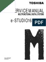 docslide.us_toshiba-e-studio-163-203-service-manual.pdf
