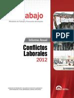 INFORME_ANUAL_CONFLICTOS_LABORALES_2012.pdf