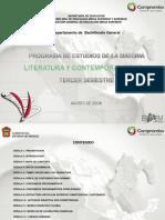 01 Literatura y Contemporaneidad  I.pdf