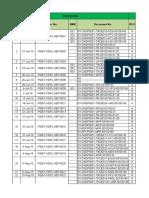 2.16 Transmittal Log (PO-PGB-CNDP-0001) (KEPL)