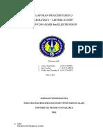 LAPORAN PRAKTIKUM IPA 3 karakteristik listrik.docx