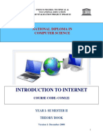 INTERNET AND EMAIL NOTES.pdf