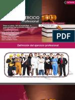 Medina Legal - Conceptos