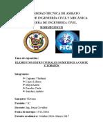 Corte y Torsion 9A.docx