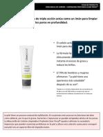 Productos Ficha Mascarilla de Carbon Clear Proof (3)