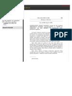 Salonga vs. Farrales.pdf