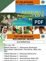 PPT KS-1