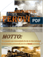 Transportul-feroviar-1.ppt