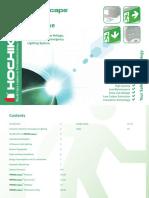 FIREscape Catalogue- IsS9 APR16 (Low Res)