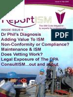 ISM_DPA.pdf