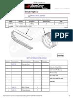 cummins qsx15-Alternator Drive.pdf