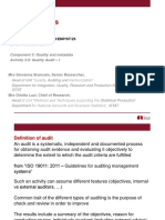 3-9-PPT-2A-Types-of-audit-and-some-experiences.pdf