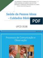 Aula 2 - Comunicação e Observação.pdf
