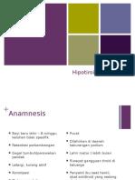 hipotiroid kongenital2