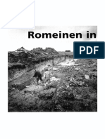 Archeologie in Friesland
