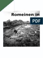 Archeologie Wijnaldum en Winsum