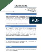 ARTICULO CIENTIFICO-CASO DE ESTUDIO-FAROS DE AUTOMOVILES.pdf