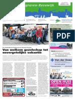 KijkopReeuwijk-wk16-19april2017.pdf