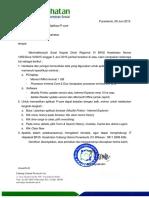 Spesifikasi untuk Aplikasi P-Care.pdf