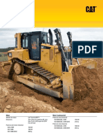 1. CAT D6T.pdf
