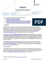 policy-students-with-disability-2016