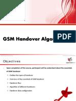 15_30!48!2. GSM Handover Algorithm