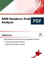 15_34!52!6. GSM Handover Problem Analysis