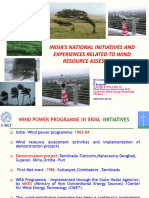 ..-DocumentDownloads-events-DelhiEvent-1.4 CWET wind mapping.pdf