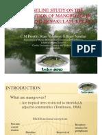 T6_Oral_03_PPT.pdf