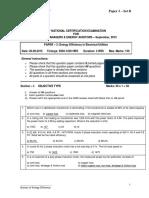 SUP3SetB.pdf