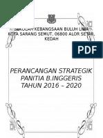 Dividing Sheet 2015